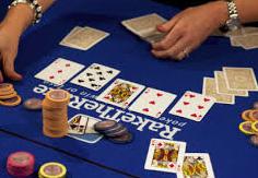 Poker Rakeback Hizmeti Veren Siteler height=