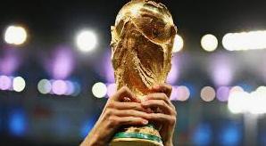 2019 Dünya Kupası height=